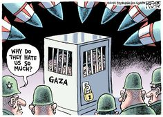 Rob Rogers cartoon