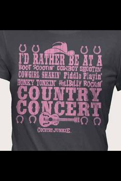 My most favorite thing to do to relax, laugh, enjoy the music with friends is a Country concert...Summers would not be the same with out Country Music :)~ #YankeeCandle and #MyRelaxingRituals