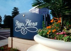 When in Atlanta (Buckhead area) for great shopping go to Phipps Plaza and Lenox Square Mall - there are very close to each other.   Saks, Neiman Marcus, Fendi, Gucci, Louis Vuitton, Jimmy Choo, etc.  Both malls also have nice restaurants - it was a fun shopped trip!!