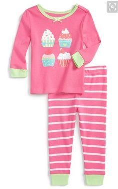 a0557751c8cffd Kid Pajamas turn your toddler cozy for sleep and going to bed snuggles! Buy  your favorite trend
