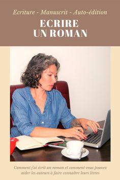 Roman, Organiser, Internet, Top, Ideas, Script Lettering, Writing A Book, Thoughts, Crop Shirt