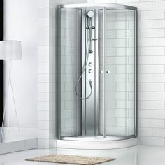 5000 kr. Inkludert termostat o.l. Megaflis.