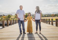 Email me to book today! Summer Family Pictures, Outdoor Pictures, Utah Photographers, Family Photo Sessions, How To Pose, Family Photographer, Kids Outfits, Photoshoot, Big Bear