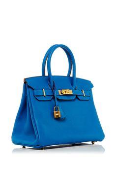price of hermes birkin bag - Double Sens Sac cabas r��versible en cuir Taurillon Cl��mence ...