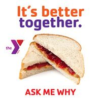 Just like peanut butter and jelly, workouts go better together with someone you know! Refer a friend to the YMCA of Greater Cleveland and you'll both save 20% off your monthly membership rate.