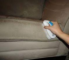 La technique simple mais infaillible pour nettoyer un canapé en tissus ou en microfibre noté 5 - 1 vote Certains commencent déjà à s'atteler au lavage de printemps. Frotter, nettoyer, rincer, dépoussiérer et autres joyeusetés vont vite habiller votre quotidien. Mais lorsqu'il s'agit de nettoyer le canapé, on ne connaît pas forcément la technique. Nous …