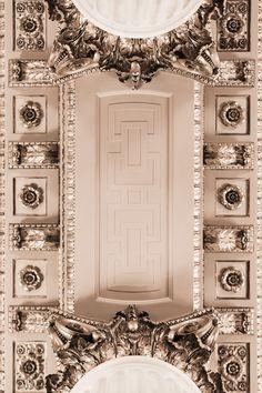 La Scala White