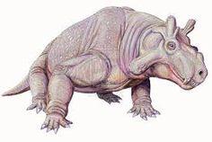 Resultado de imagen para estemmenosuchus