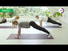 Scoliosis, Yoga Videos, Zumba, Nalu, Pilates, Fitness, Edc, Relax, Workout