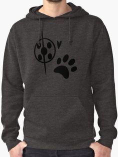 Dark gray big sweatshirt --- https://www.redbubble.com/people/shimawishes/works/24663096-miraculous-ladybug-chat-noir-and-ladybug-signatures?p=t-shirt&style=mhoodie&body_color=charcoal_heather&print_location=front