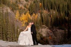 A beautiful Alberta Wedding by Christina Marie Photography Charlie Lake, BC Family Photos, Photography, Wedding, Beautiful, Family Pictures, Valentines Day Weddings, Photograph, Family Pics, Photography Business