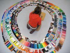 Brooke Inman in art  Category