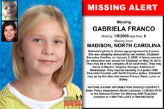 40 Best Missing Images Missing Persons Miss Missing Child