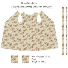 calico critters clothes patterns free - Google Search