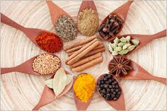 23 Home Remedies From The Spice Rack