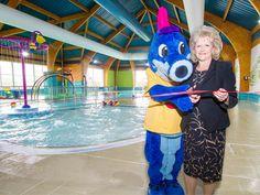 bashley-pool-opening