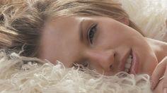 Eufrat Fuzzy Blanket, Pearl Earrings, Pearls, Jewelry, Fashion, Jewlery, Fashion Styles, Bead Earrings, Beads
