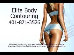 Elite Body Contouring
