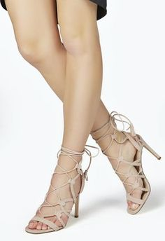 ff9f15105ff 427 Best JustFab shoes images