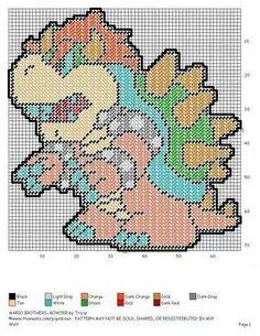 1956f811d07cf29821848357bf6e7328.jpg (370×479)