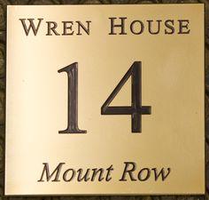 home decor bathroom signs.htm 25 best house address signs images in 2020 house address sign  25 best house address signs images in