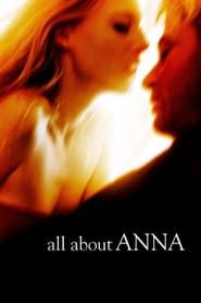 [~ Full Films ~] All About Anna 2005 Watch online 18 Movies, Movies 2019, Great Movies, Movies Online, Anna Movie, Film Movie, Hd Streaming, Streaming Movies, All About Anna