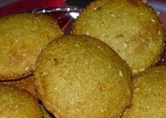 Gujarati Bajri Vada Recipe #recipe