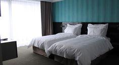 Booking.com: Hotel Tempo , Târgu-Mureş, Romania  - 243 Guest reviews . Book your hotel now!