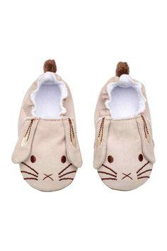 Fausse Fourrure, Chausson Souple, Toile De Coton, Chaussures De Bébé Fille,  Chaussures 3e1418791cf