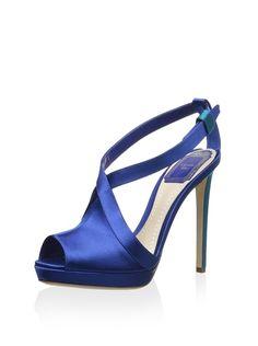 Christian Dior Women's Peep Toe Evening Sandal, http://www.myhabit.com/redirect/ref=qd_sw_dp_pi_li?url=http%3A%2F%2Fwww.myhabit.com%2Fdp%2FB00PRQBWMM