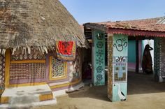12 of the Best Places to Visit in India Off the Beaten Track: Kutch Region of Gujarat