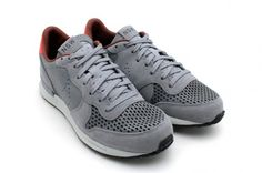 buy popular 33593 3697b Nike Air Solstice Premium NSW TZ