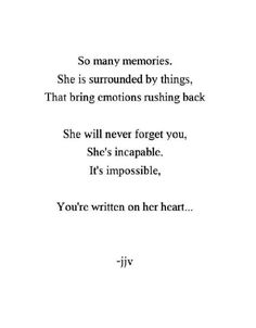 #desolateemotion #jjv Small Poems, Never Forget You, Short Stories, Memories, Thoughts, Writing, Quotes, Memoirs, Quotations
