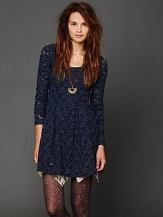Rose Garden Dress http://www.freepeople.com/clothes-dresses/rose-garden-dress/