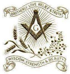 #Freemasonry