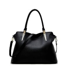 Genuine leather l s wholesale handbags made in india 8f6eff3e533c7