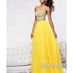 prom dress prom dress #prom #dress formal dress #coniefox
