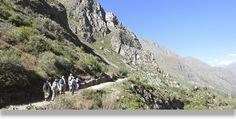 inka-trail-4days-to-machu-picchu