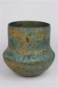 Resultado de imagen de elizabeth price ceramics