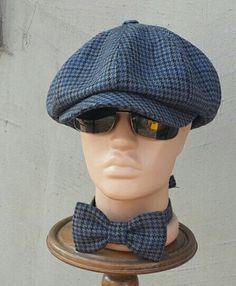 "Кепка ""хулиганка"" от #sveta_plahotnik  #newsboycap #menscaps #newsboy #streetwear #streetstyle #hatsale #caps #cap #menstyle #menswear #streetfashion #кепканазаказ #восьмиклинка #кепка #maidinukraine #зробленовукраїні #купуйукраїнське #купуйсвоє #headwear #bowtee"