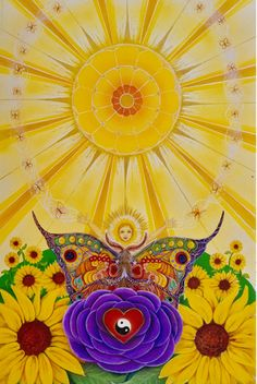 ❤️☀️We are not here to merely succeed on the physical plane; we are here to succeed totally, which means that we must improve as persons, seeking richer internal values, deeper understanding, and a better orientation to the universal plan.  - Manly P. Hall
