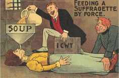 vintage-postcards-against-women-suffrage-11