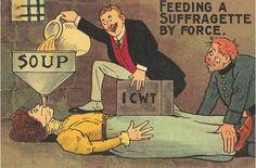 vintage-postcards-against-women-suffrage-11