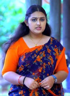 Indian Natural Beauty, Indian Beauty Saree, Indian Sarees, Beautiful Girl Indian, Most Beautiful Indian Actress, Beautiful Actresses, Beauty Full Girl, Beauty Women, Dehati Girl Photo