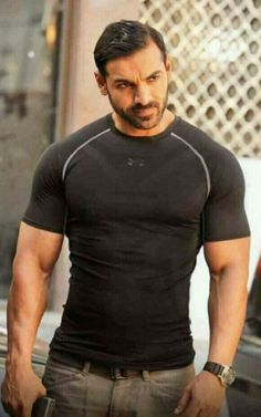 Bollywood Actor John Abraham has a great collection of expensive sport bikes. In this article, we'll cover John Abraham bike, their images and specification Dishoom, Cute Celebrities, Handsome Celebrities, Indian Celebrities, Celebs, John Abraham, Actor John, Bollywood Actors, Bollywood Photos