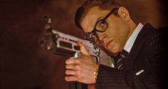 Kingsman the secret service News, Videos, Reviews and Gossip - io9