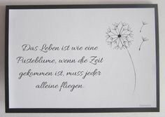 Trauerkarten für die Vorratskiste You are in the right place about ataud funeral Here we offer you the most beautiful pictures about the funeral favors you are looking for. When you examine the Trauer Funeral Ceremony, Funeral Cards, Quotations, Stampin Up, Words, Quotes, Verse, Big Shot, Tinder