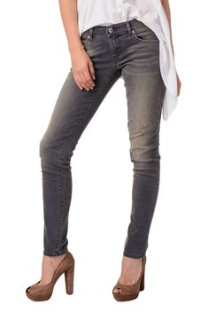 017f91dd DIESEL Jeans W23 L32 Faded Dirty Look Skinny Fit Getlegg 0607Z STRETCH  #fashion #clothing #shoes #accessories #womensclothing #jeans (ebay link)