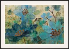 Silvia Vassileva, Posters and Prints at Art.com
