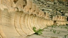 Private Tours in Athens and Excursions to Mainland Greece Athens Acropolis, Athens Greece, Interesting Information, Back In Time, Virtual Tour, Tour Guide, Around The Worlds, Street View